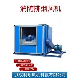 HTFC-IV型柜式离心风机