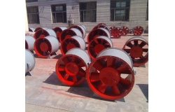 武汉消防排烟风机维修盘点正压送风口调节阀调节风量